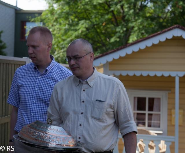 Rotiss÷÷ri Piknik 2012-23