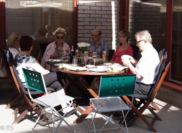 Rotiss÷÷ri Piknik 2012-26