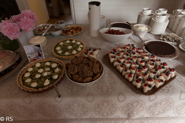 Rotiss÷÷ri Piknik 2012-27