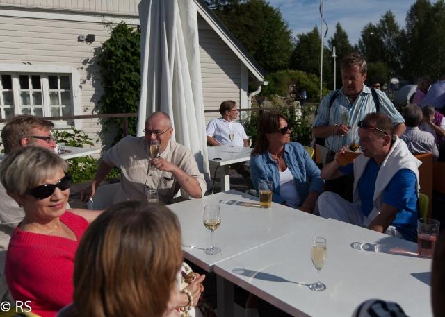 Rotiss÷÷ri Piknik 2012-33