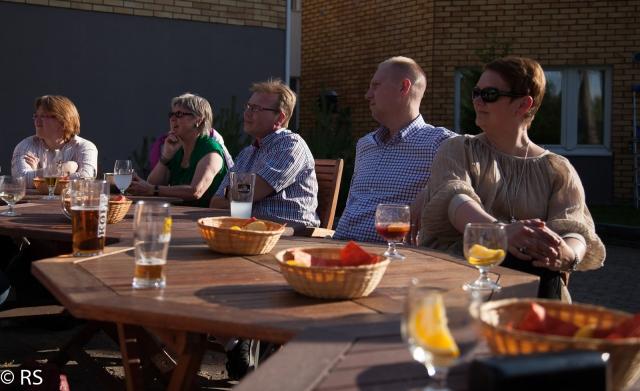 Rotiss÷÷ri Piknik 2012-37