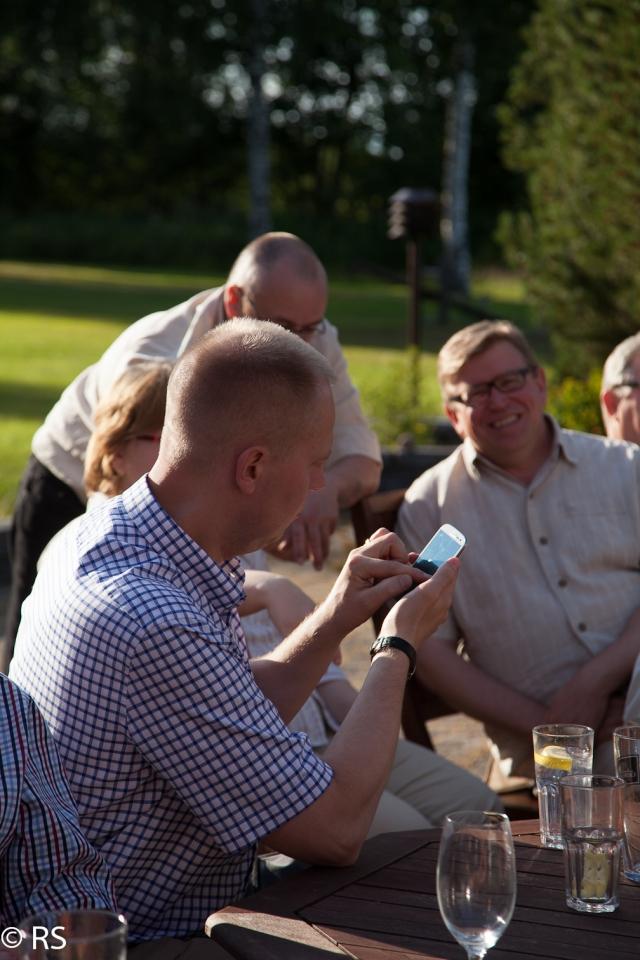 Rotiss÷÷ri Piknik 2012-42