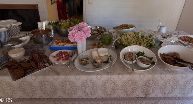 Rotiss÷÷ri Piknik 2012-5-2