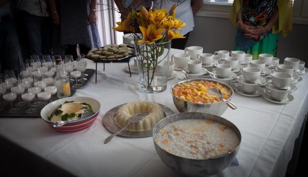 Piknik 2013-27