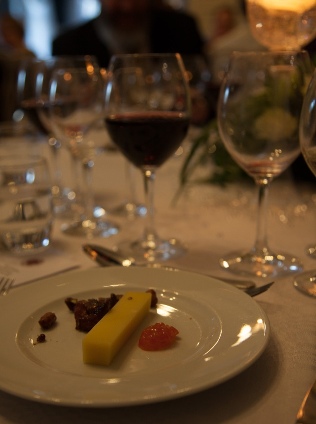 Ynninkulman kilpi-illallinen-11
