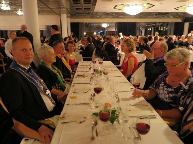 Kuopion kapituli 2014-116