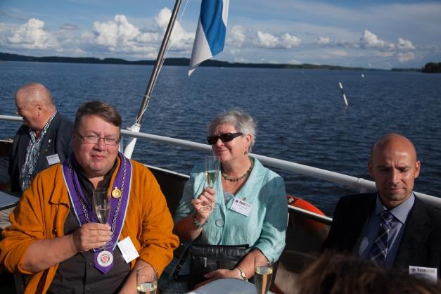 Kuopion kapituli 2014-52