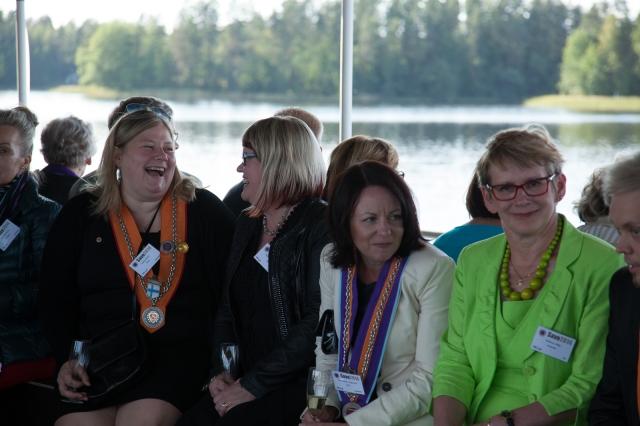 Kuopion kapituli 2014-58