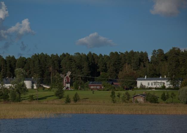 Kuopion kapituli 2014-64
