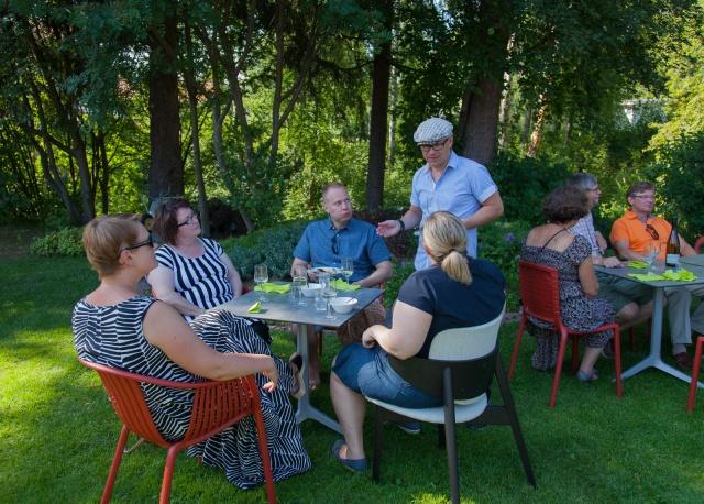 Rotissööri Piknik 2014-21