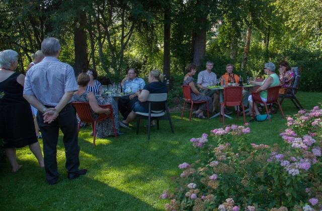 Rotissööri Piknik 2014-25
