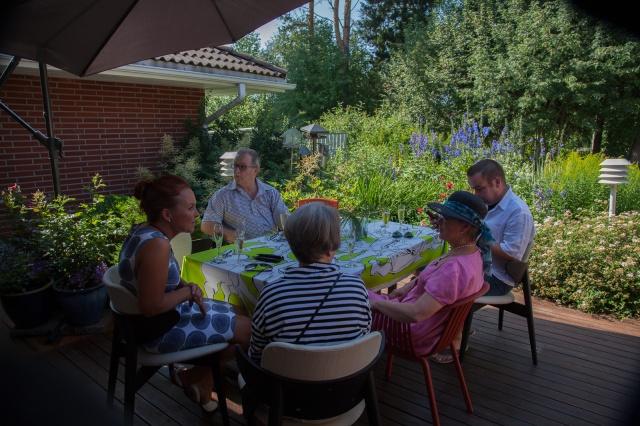 Rotissööri Piknik 2014-5