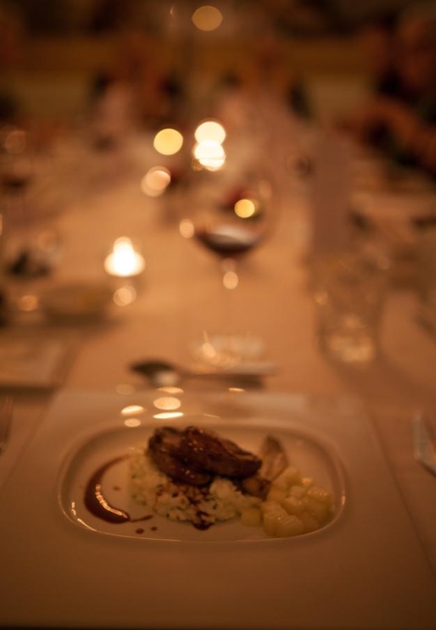 Kilpi-illallinen-16