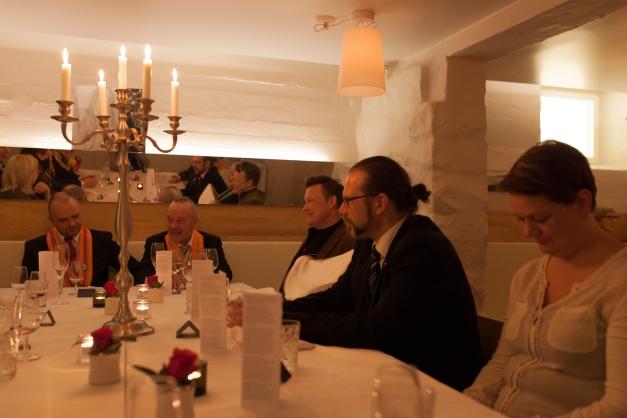 Kilpi-illallinen-3