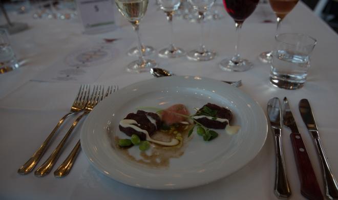 Grand Dinner-10