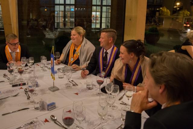 Grand Dinner-25