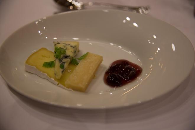Grand Dinner-26