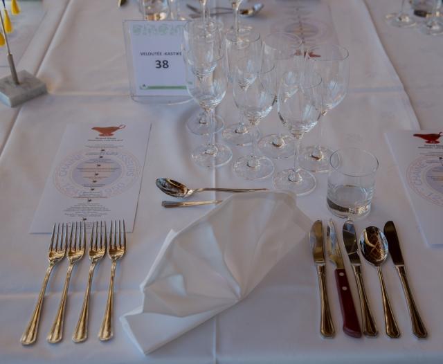 Grand Dinner-31