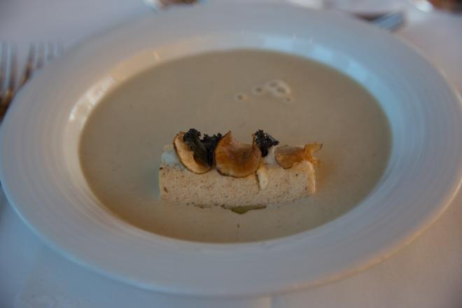 Grand Dinner-9