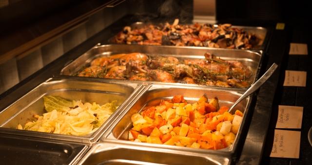 Kekrijuhla 2015 Oula-ravintola 30.10.2015-13