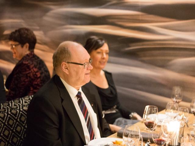 Kekrijuhla 2015 Oula-ravintola 30.10.2015-17