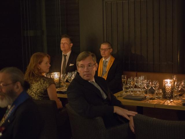 Kekrijuhla 2015 Oula-ravintola 30.10.2015-5