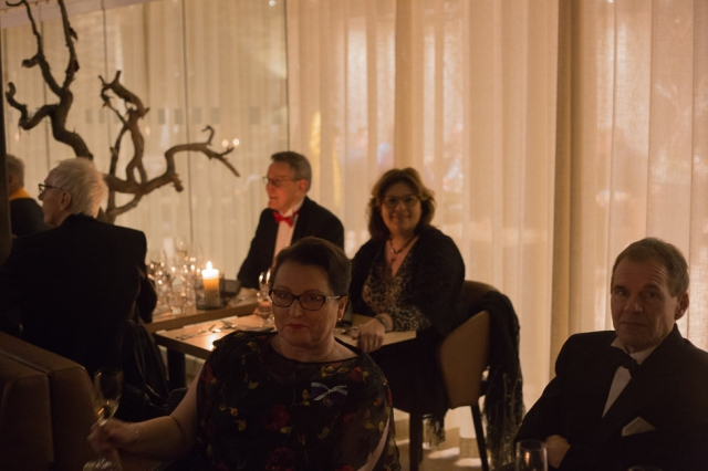 Kekrijuhla 2015 Oula-ravintola 30.10.2015-6