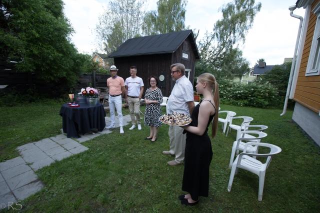 Piknik 2017-3