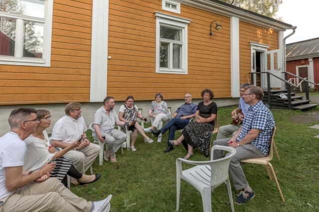 Piknik 2017-40
