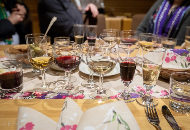 Juusto-viini-ilta 10.4.2018_ps-7